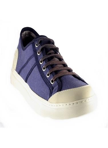 Marc Jacobs Sneakers Mavi